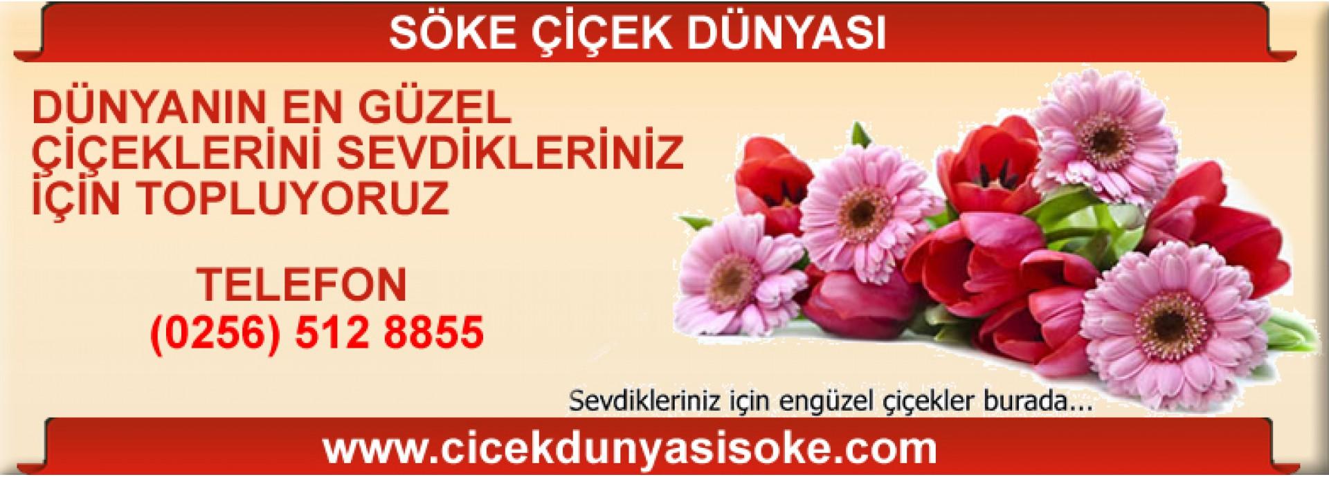 Online Çiçek Siparişi